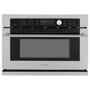 MonogramMonogram Built-In Oven with Advantium® Speedcook Technology- 120V
