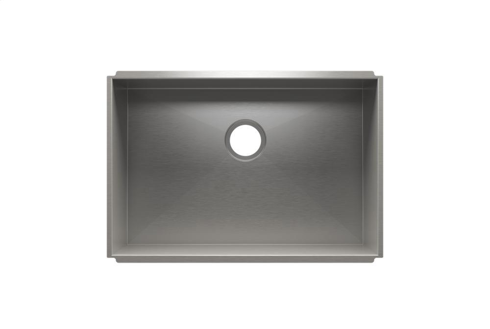 Studio41 Home Design Showroom   Kitchen, Bath, Decorative Hardware ...