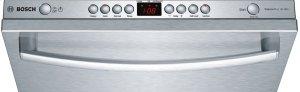 Bar Handle Dishwasher SPX5ES55UC