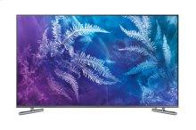 "49"" Q6F 4K Smart QLED TV"