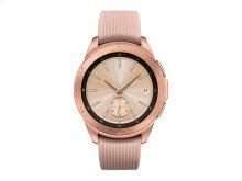 Galaxy Watch (42mm) Rose Gold (Bluetooth)