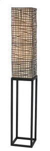 Fortress - Floor Lamp