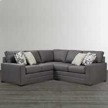 Braylen Sectional