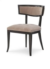 Maison '47 Curved Back Dining Chair