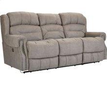 Giorgio Double Reclining Sofa