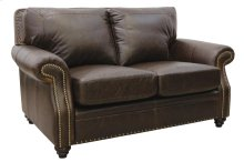 Mason Loveseat