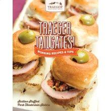 Ebook - Traeger Tailgates