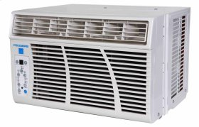 10,000 BTU - 450 sq/ft Cooling Area ( 9.8 EER )