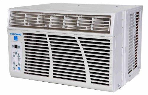 10,000 BTU - 450 sq/ft Cooling Area ( 9.8 EER )