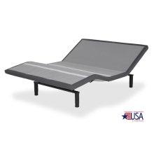 Simplicity 3.0 Adjustable Bed Base