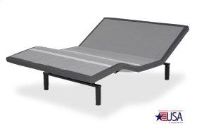 Simplicity 3.0 Adjustable Bed Base Split California King