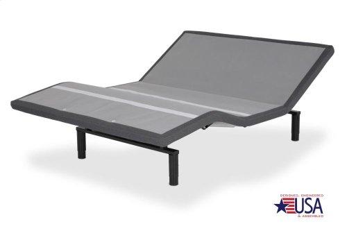 Simplicity 3.0 Adjustable Bed Base Queen