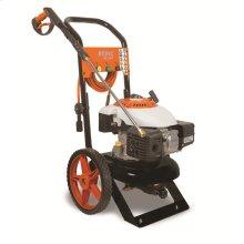 Stihl 2,500 psi Homeowner Pressure Washer