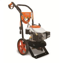 Stihl 2,500 psi Homeowner Pressure Washer
