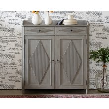 Dylan Sideboard