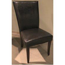 Gordon Side Chair
