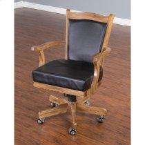 Sedona Game Chair Product Image