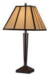 Montana - Table Lamp