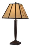 Montana - Table Lamp