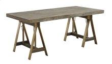Adjustable Dining Desk