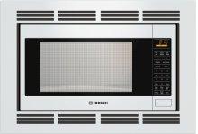 500 Series Built-in Microwave 500 Series - White HMB5020