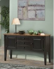 Arlington Sideboard