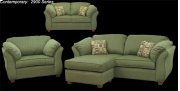 2919 Chair Lounger Product Image