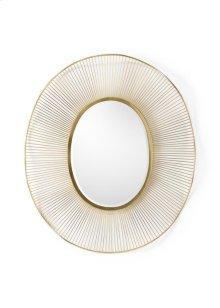 Luton Mirror