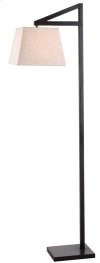 Intersect - Floor Lamp