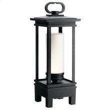 South Hope Collection South Hope Portable Bluetooth LED Lantern RZ