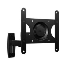 "Premium Series Full-Motion+ Mount - For 13"" - 39"" flat-panel TVs up 50 lbs."