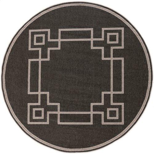 "Alfresco ALF-9630 8'10"" Square"
