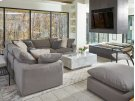 Palmer 5 piece Sectional Product Image