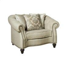 Grand Estates Chair TM