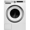 Asko Style Washer - White