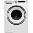 Style Washer - White Product Image