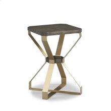 Bax Spot Table