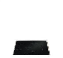 Frigidaire Professional 36'' Induction Cooktop***FLOOR MODEL CLOSEOUT PRICING***