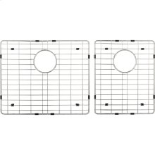 Stainless Steel Grid for HA225 Sink (2 Grids)