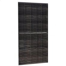 Spectrum Tall Panel for Wall