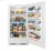 Additional Frigidaire 17.4 Cu. Ft. Upright Freezer