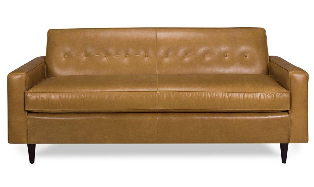 ... Sofas; Mckinley Leather 4224. Percy Sofa