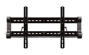 7615B TV Wall Mounts