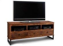 Cumberland HDTV Cabinet