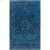 Additional Mykonos MYK-5004 2' x 3'