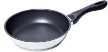 Sensor Frying Pan - Medium Size HEZ390220, GP 900 002
