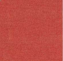Unforgettable Ruby Swatch Card