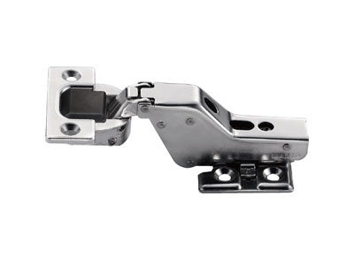 Heavy Duty Concealed Hinge Inset