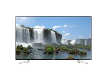 "75"" Class J6300 Full LED Smart TV"