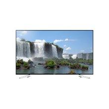 "75"" Class J6300 Full LED Smart TV"